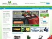 See greengardentools.com's coupon codes, deals, reviews, articles, news, and other information on Contaya.com