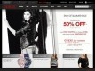 See shop.guess.com's coupon codes, deals, reviews, articles, news, and other information on Contaya.com