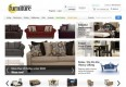 See furniture.com's coupon codes, deals, reviews, articles, news, and other information on Contaya.com