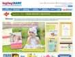 See birth-announcements.buybuybaby.com's coupon codes, deals, reviews, articles, news, and other information on Contaya.com