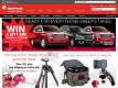 See all manfrotto.us's coupon codes, deals, reviews, articles, news, and other information on Contaya.com