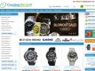 See all creationwatches.com's coupon codes, deals, reviews, articles, news, and other information on Contaya.com
