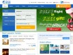 See english.ctrip.com's coupon codes, deals, reviews, articles, news, and other information on Contaya.com