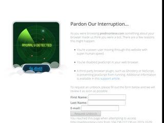 Go to piedmontese.com website.