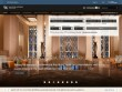 See waldorfastoria3.hilton.com's coupon codes, deals, reviews, articles, news, and other information on Contaya.com