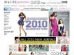See hautegeneration.com's coupon codes, deals, reviews, articles, news, and other information on Contaya.com
