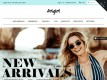 See frigirl.com's coupon codes, deals, reviews, articles, news, and other information on Contaya.com