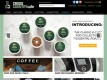 See crosscountrycafe.com's coupon codes, deals, reviews, articles, news, and other information on Contaya.com
