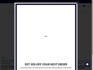 Go to shopworn.com website.