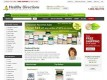 See healthylivingnetwork.com's coupon codes, deals, reviews, articles, news, and other information on Contaya.com