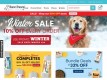 See rawpawspet.com's coupon codes, deals, reviews, articles, news, and other information on Contaya.com