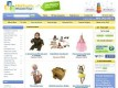 See heirloomwoodentoys.com's coupon codes, deals, reviews, articles, news, and other information on Contaya.com