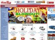 See hobbytron.net's coupon codes, deals, reviews, articles, news, and other information on Contaya.com
