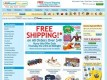 See allaboardtoys.com's coupon codes, deals, reviews, articles, news, and other information on Contaya.com