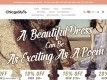 See CHICGOSTYLE.com's coupon codes, deals, reviews, articles, news, and other information on Contaya.com