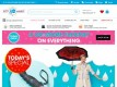 See hsn.com's coupon codes, deals, reviews, articles, news, and other information on Contaya.com