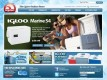 See igloo-store.com's coupon codes, deals, reviews, articles, news, and other information on Contaya.com