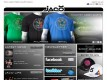 See jacoclothing.com's coupon codes, deals, reviews, articles, news, and other information on Contaya.com