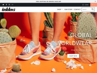 Go to inkkas.com website.
