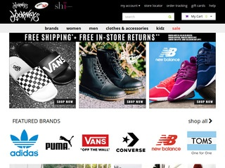 Go to Journeys website.