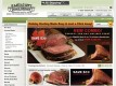 See kansascitysteaks.com's coupon codes, deals, reviews, articles, news, and other information on Contaya.com