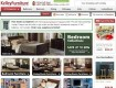See kelleyfurniture.com's coupon codes, deals, reviews, articles, news, and other information on Contaya.com