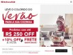 See shopkitchenaid.com's coupon codes, deals, reviews, articles, news, and other information on Contaya.com