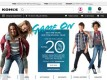 See kohls.com's coupon codes, deals, reviews, articles, news, and other information on Contaya.com