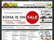 See konasports.com's coupon codes, deals, reviews, articles, news, and other information on Contaya.com