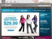 See lanebryant.com's coupon codes, deals, reviews, articles, news, and other information on Contaya.com