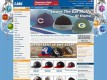 See lids.com's coupon codes, deals, reviews, articles, news, and other information on Contaya.com