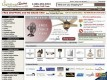 See lightingcatalog.com's coupon codes, deals, reviews, articles, news, and other information on Contaya.com
