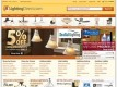 See lightingdirect.com's coupon codes, deals, reviews, articles, news, and other information on Contaya.com