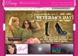 See lovepastry.com's coupon codes, deals, reviews, articles, news, and other information on Contaya.com