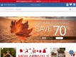 See ltdcommodities.com's coupon codes, deals, reviews, articles, news, and other information on Contaya.com