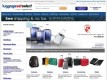 See luggagesetselect.com's coupon codes, deals, reviews, articles, news, and other information on Contaya.com