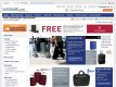 See luggage.com's coupon codes, deals, reviews, articles, news, and other information on Contaya.com