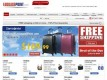 See luggagepoint.com's coupon codes, deals, reviews, articles, news, and other information on Contaya.com