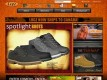 See lugz.com's coupon codes, deals, reviews, articles, news, and other information on Contaya.com