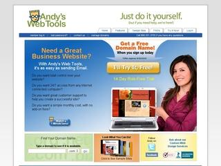 Go to andyswebtools.com website.