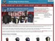 See m-rock.com's coupon codes, deals, reviews, articles, news, and other information on Contaya.com