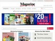 See magazineline.com's coupon codes, deals, reviews, articles, news, and other information on Contaya.com