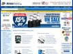 See marinedepot.com's coupon codes, deals, reviews, articles, news, and other information on Contaya.com