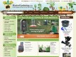 See mastergardening.com's coupon codes, deals, reviews, articles, news, and other information on Contaya.com