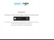 See carters.com's coupon codes, deals, reviews, articles, news, and other information on Contaya.com