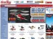 See hobbytron.com's coupon codes, deals, reviews, articles, news, and other information on Contaya.com