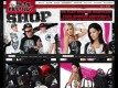 See store.metalmulisha.com's coupon codes, deals, reviews, articles, news, and other information on Contaya.com