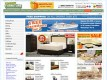 See modernfurniturewarehouse.com's coupon codes, deals, reviews, articles, news, and other information on Contaya.com