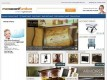 See moreaccentfurniture.com's coupon codes, deals, reviews, articles, news, and other information on Contaya.com