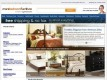 See morebedroomfurniture.com's coupon codes, deals, reviews, articles, news, and other information on Contaya.com